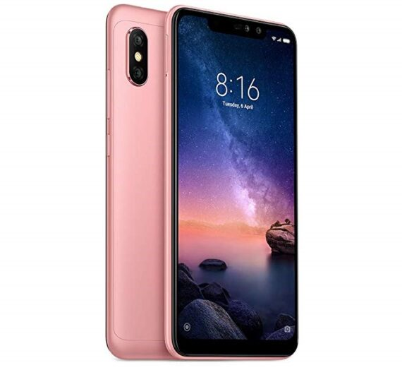 Best Smartphone under 15000 india