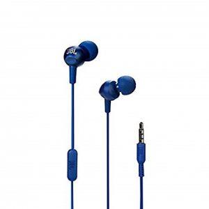 JBL-blue-headphone
