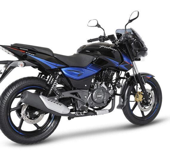 Best 150cc Bike for long drive