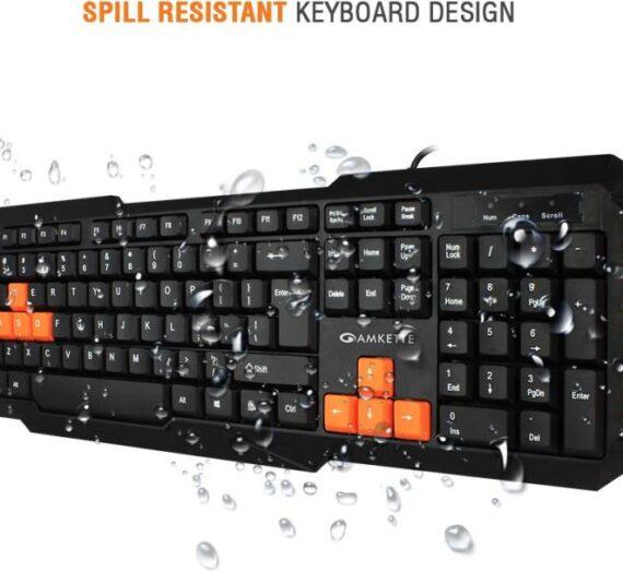 Best Keyboard in low price